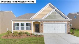 Photo of 149 Atwater Landing Drive, Mooresville, NC 28117 (MLS # 3506972)