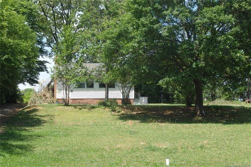 Photo of 1117 E Gaston Street, Lincolnton, NC 28092 (MLS # 3387973)