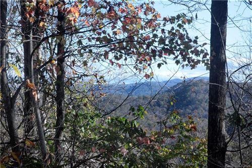 Photo of Lot 7 Long Ridge Lane #7, Rosman, NC 28772 (MLS # 3677973)