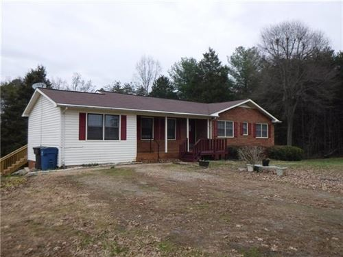 Photo of 2940 Community Road, Claremont, NC 28610 (MLS # 3573974)