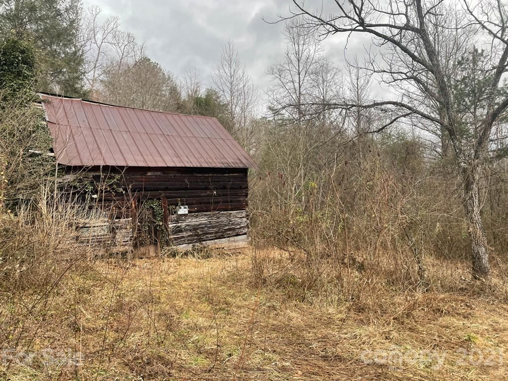 Photo of TBD Lackey Town Road, Old Fort, NC 28762 (MLS # 3701974)