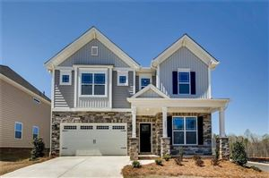 Photo of 357 Willow Tree Drive #56, Rock Hill, SC 29732 (MLS # 3359975)