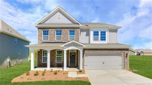 Photo of 1012 Barcelona Place #223, Lake Wylie, SC 29710 (MLS # 3463975)