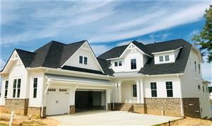 Photo of 119 Little Indian Loop #Lot 152, Mooresville, NC 28117 (MLS # 3486975)