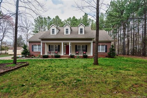 Photo of 9060 Wagon Trail, Lincolnton, NC 28092 (MLS # 3604975)