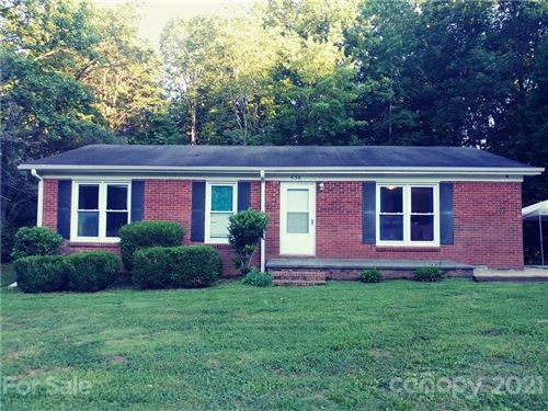Tiny photo for 636 Story Woods Road, Lincolnton, NC 28092-7977 (MLS # 3752975)