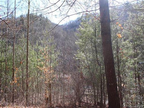 Photo of 00 Laurel Branch Road, Waynesville, NC 28785 (MLS # 3583976)