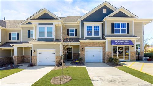 Photo of 1091 Chicory Trace #1047, Lake Wylie, SC 29710 (MLS # 3591976)