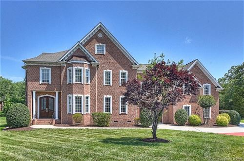 Photo of 1823 Therrell Farms Road, Marvin, NC 28173-7373 (MLS # 3638976)