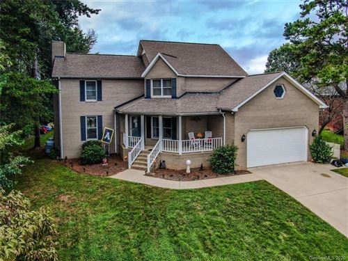 Photo of 125 Anchor Lane, Troutman, NC 28166-8624 (MLS # 3653976)