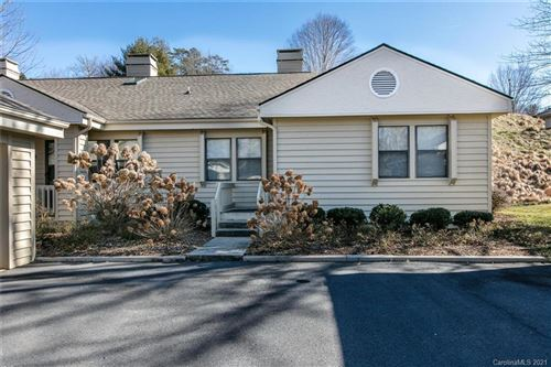 Photo of 4303 Angelus Circle, Asheville, NC 28805-0422 (MLS # 3697976)