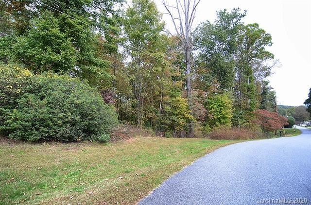 Photo of 229 Maple Drive, Old Fort, NC 28762 (MLS # 3674976)