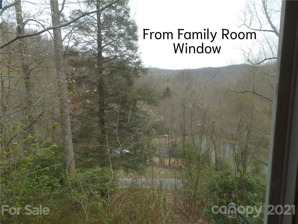 Photo of 877 Chestnut Mountain Road, Spruce Pine, NC 28777 (MLS # 3729976)