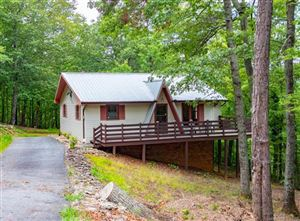 Photo of 8835 Tallow Tree Road, Connelly Springs, NC 28612 (MLS # 3518977)