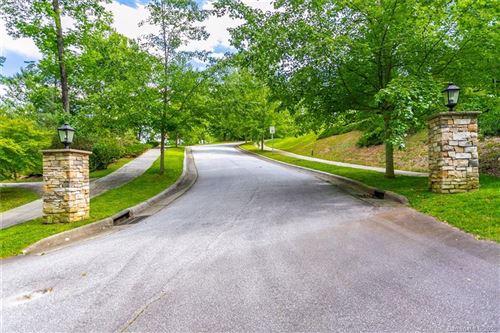 Photo of Lot 28 Cadence Circle #28, Brevard, NC 28712 (MLS # 3633977)