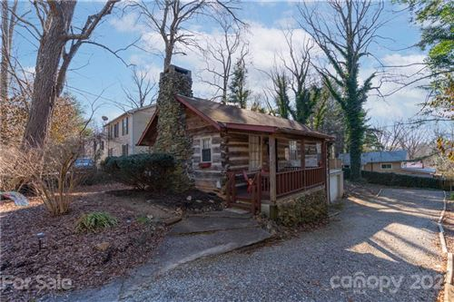 Photo of 3665 Sweeten Creek Road #6, Arden, NC 28704 (MLS # 3699977)