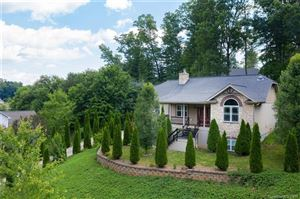 Photo of 30 Village Creek Drive, Asheville, NC 28806 (MLS # 3515978)