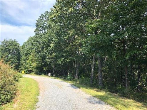 Photo of 00 Harrelson Ridge, Taylorsville, NC 28681 (MLS # 3528978)