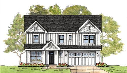 Photo of 4004 Spring Cove Way, Belmont, NC 28012 (MLS # 3685978)