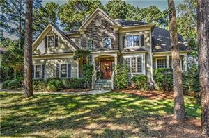 Photo of 127 Great Point Drive, Mooresville, NC 28117 (MLS # 3342979)