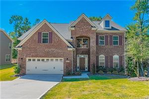 Photo of 612 Sugarberry Court #4, Fort Mill, SC 29715 (MLS # 3459979)