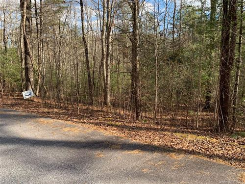 Photo of 107 Bucks Crossing, Brevard, NC 28712 (MLS # 3469979)