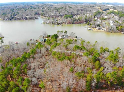 Photo of 0 River Ridge Place, Fort Mill, SC 29708 (MLS # 3580979)