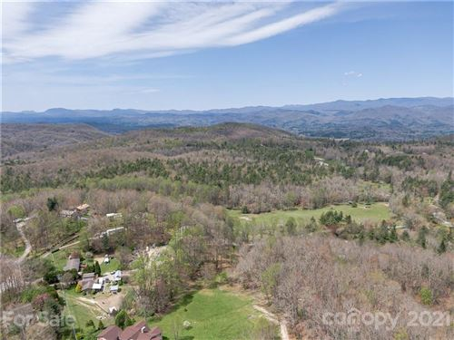 Photo of 861 See Off Mountain Road, Brevard, NC 28712 (MLS # 3727979)