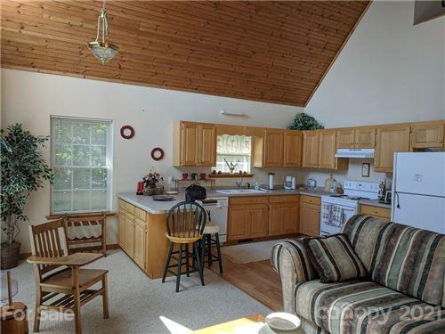 Tiny photo for 773 Pine Ridge Road #63,64,65, Hendersonville, NC 28739 (MLS # 3752979)