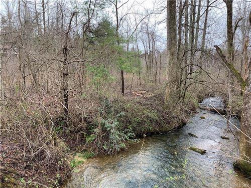 Photo of 000 Crab Creek Road, Hendersonville, NC 28739 (MLS # 3593980)