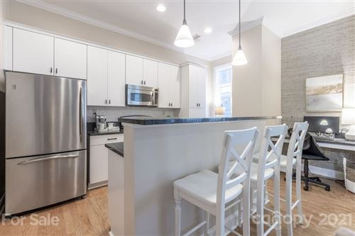 Tiny photo for 230 S Tryon Street #410, Charlotte, NC 28202-3217 (MLS # 3752980)