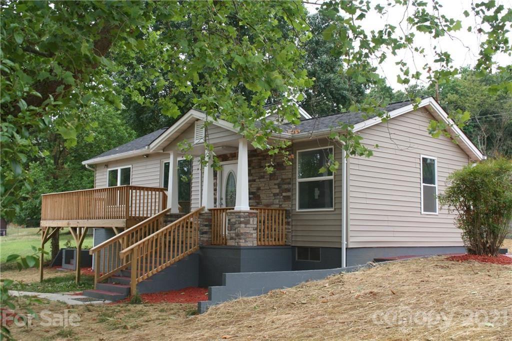 200 Shiloh church Road, Hickory, NC 28601 - MLS#: 3748980