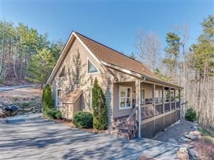 Photo of 1964 Parkway North Drive, Mill Spring, NC 28756 (MLS # 3461981)