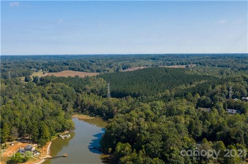 Photo of 0 Carriage Road, Statesville, NC 28677 (MLS # 3548981)