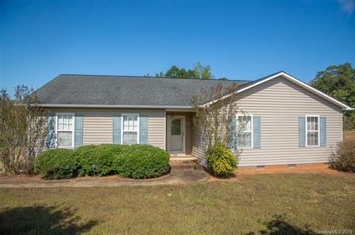 Photo of 310 Walkers Ridge Road, Shelby, NC 28152 (MLS # 3554981)