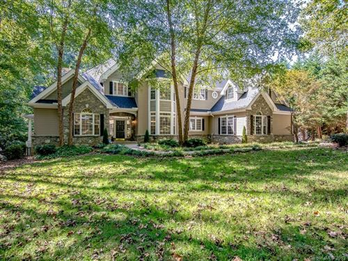 Photo of 116 Windover Drive, Asheville, NC 28803 (MLS # 3536982)