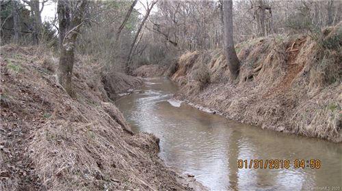 Photo of 4007 C & B Farm Road, Conover, NC 28613 (MLS # 3578982)
