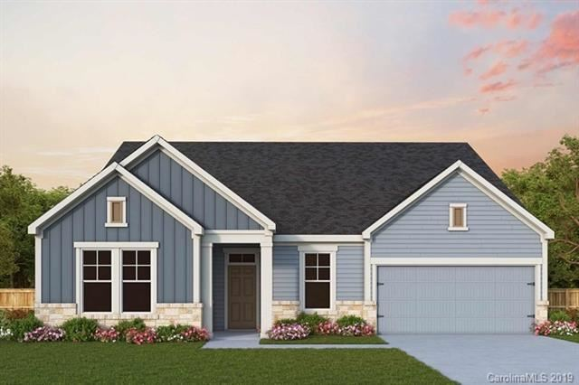 Photo for 2625 Wedgewood Court, Denver, NC 28073 (MLS # 3572982)
