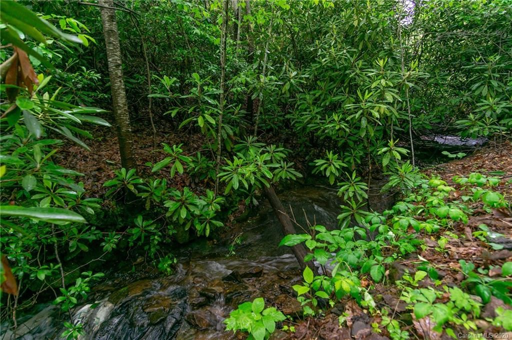 Photo of TBD Rhododendron Drive #739, Old Fort, NC 28762 (MLS # 3617982)
