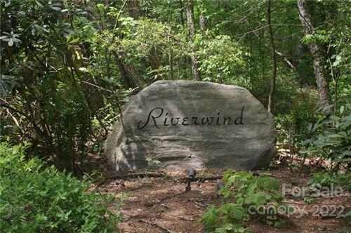 Photo of 15 Merrywood Way #15, Arden, NC 28704 (MLS # 3485983)
