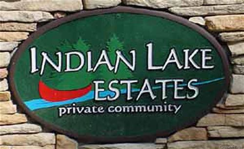 Photo of TBD Indian Lake Road #2/22B-R, Lake Toxaway, NC 28747 (MLS # 3581983)