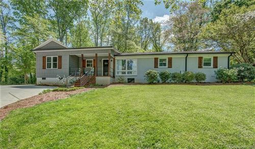 Photo of 228 Lakeview Drive, Belmont, NC 28012 (MLS # 3609983)