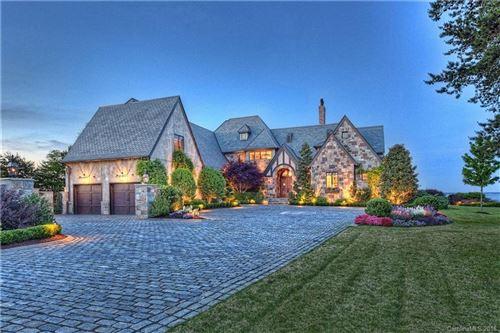 Photo of 8495 Norman Estates Drive, Denver, NC 28037-7682 (MLS # 3388984)