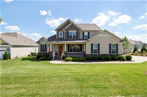 Photo of 7356 Vanguard Court, Stanley, NC 28164 (MLS # 3508984)