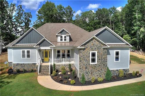 Photo of 3568 Waterview Trail, Lincolnton, NC 28092-8119 (MLS # 3629984)