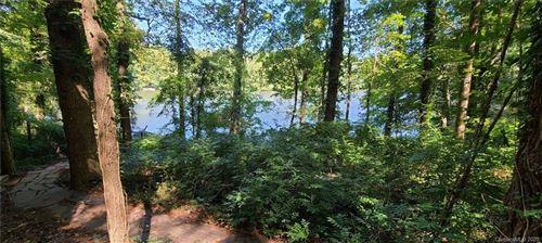 Photo of 5405 Eagle Lake Drive #12, Charlotte, NC 28217-3066 (MLS # 3663984)