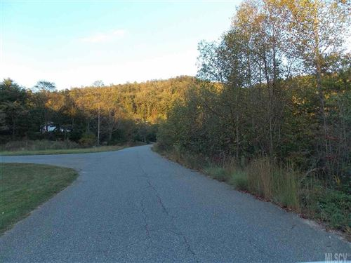 Photo of 000 Michael Court, Hudson, NC 28638 (MLS # 9584984)