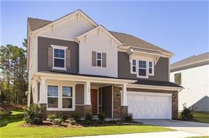 Photo of 326 Dudley Drive #122, Fort Mill, SC 29715 (MLS # 3480985)