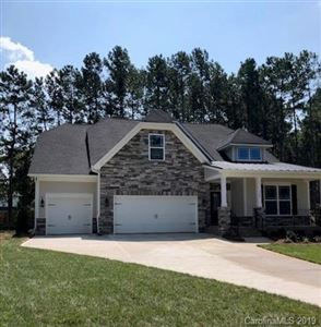 Photo of 114 Stueben Drive, Mooresville, NC 28115 (MLS # 3527985)