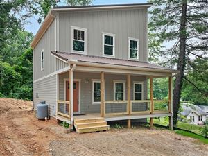 Photo of 109 Druid Drive, Asheville, NC 28806 (MLS # 3528985)